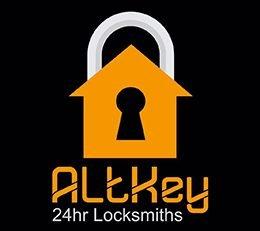 Altkey Locksmiths